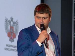 Роман Столкарц - полная биография